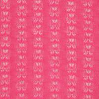 Jersey dentelle crochet 20 x 140 cm