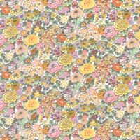 Liberty Elysian pastel coloris W 20 x 137 cm