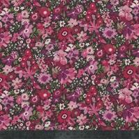 Liberty Manuela rose 20 x 137 cm