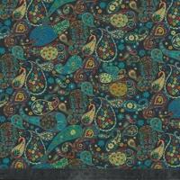 Liberty Karm vert 20 x 137 cm