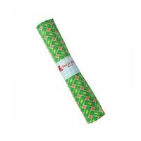 Coupon Citrus vert 75 x 50 cm