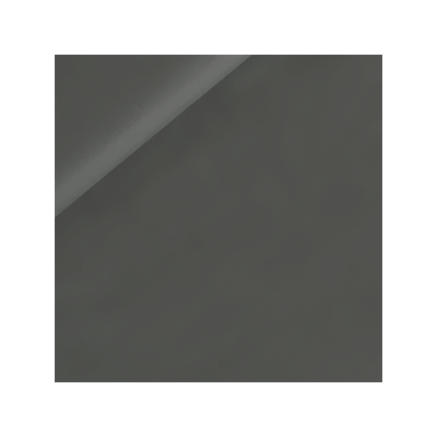0001535_solid-color-iron-gray_300