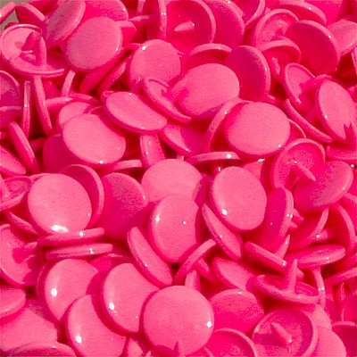 kam raspberry pink