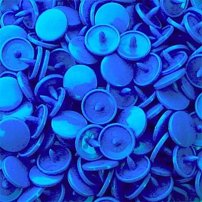 kam steel blue