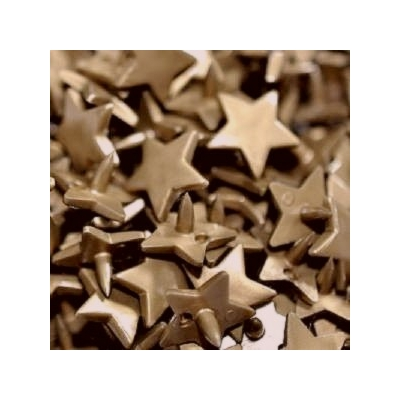 kam étoile or 393 211