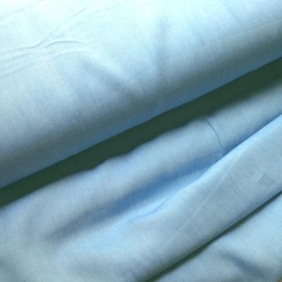 tencel bleu clair 2
