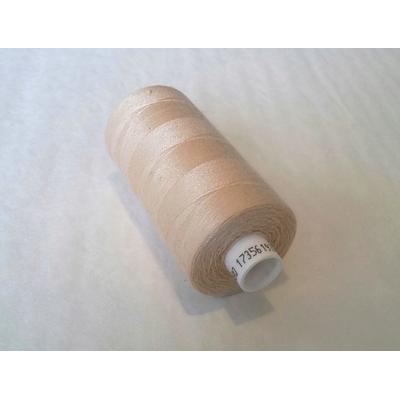 bobine nude 2