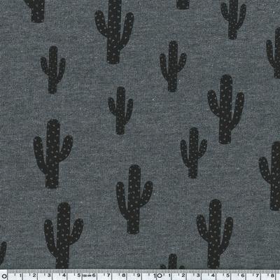 cactus molleton