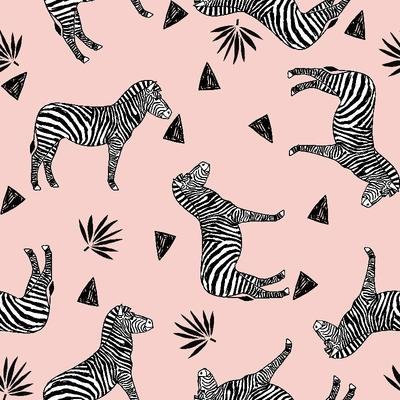 AndreaLauren_Zebra_PalePink_800x800