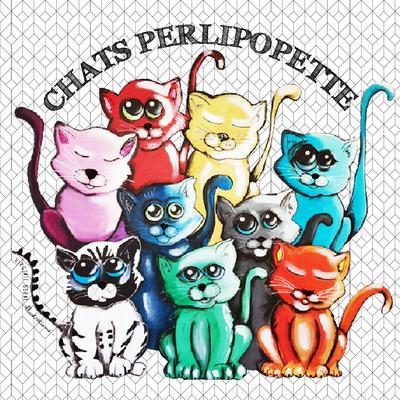 coupon-chats-perlipotte