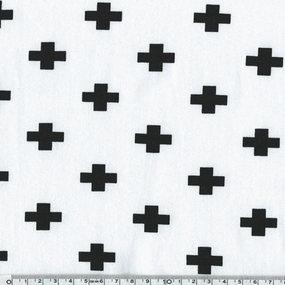 3446-001 jersey croix