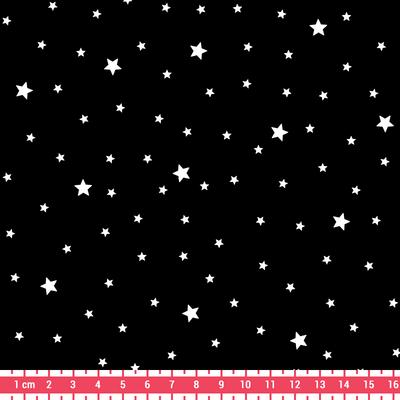 premiere_etoile_motif_classique_reglisse_16x16