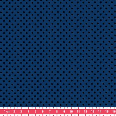 premiere_etoile_motif_mini_star_blueberry_noir_16x16