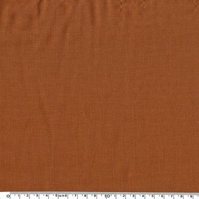 voile camel (2)