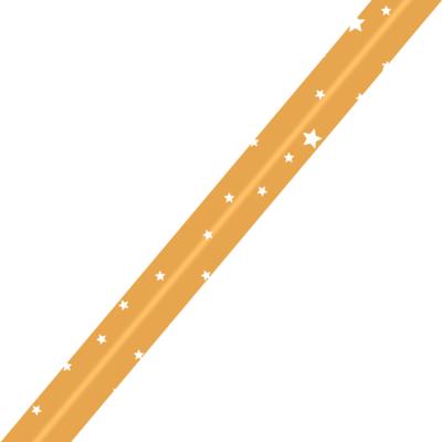 10596-biais-imprime-ananas-v2