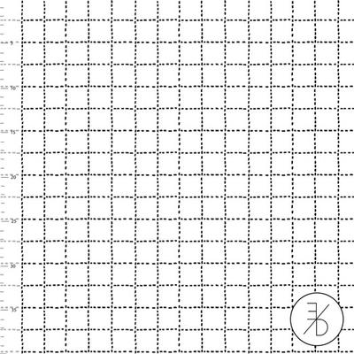 48933243-origpic-e804d1