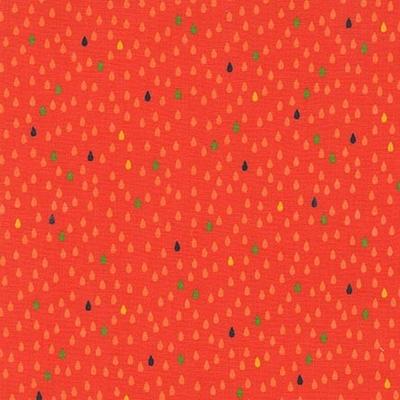 dc7211_orange