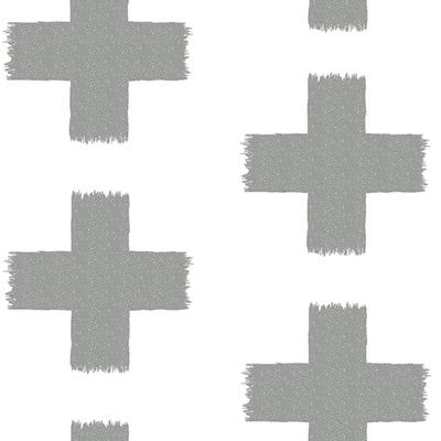 RCL-704-Crossed-Impressions-Fog500px