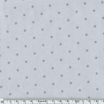 4144-16 jersey mini étoiles