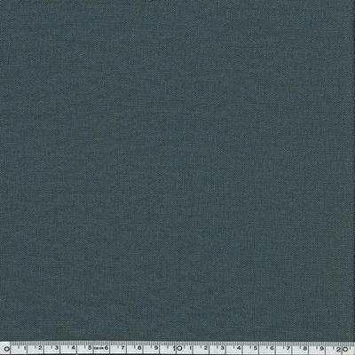 7290-945 CREPE VISCOSE TEXTURE GRIS