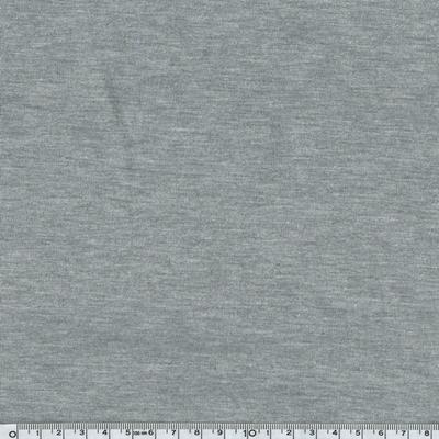 jersey coton spandex 3002 17