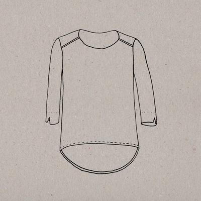 Moelleux-femme-600x600