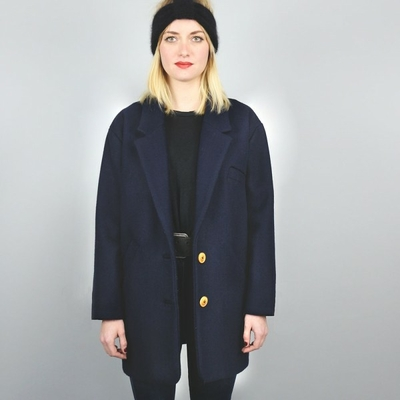 manteau-gerard1