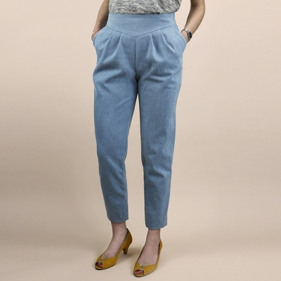 pantalon-emile1