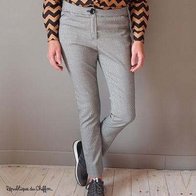 pantalon-maurice1