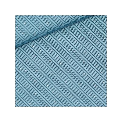 0002455_mazing-maths-m-crystal-blue_300