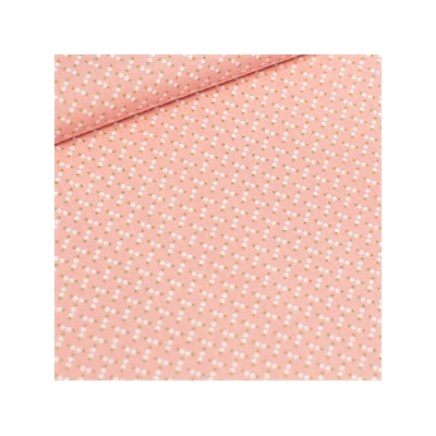 0002432_marching-marbles-s-soft-pink_300