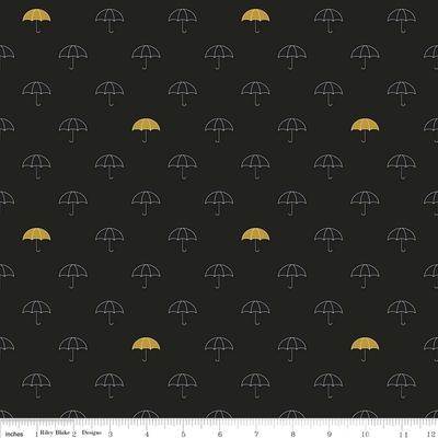 productimage-picture-sc5600-black-29322