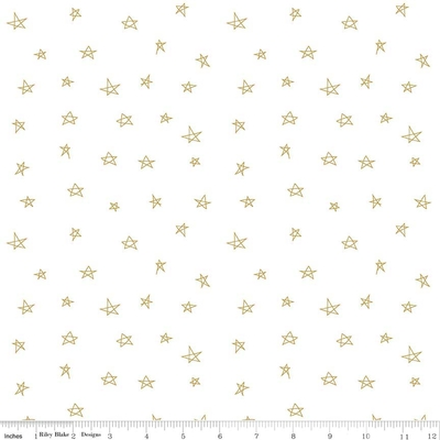 productimage-picture-sc5604-gold-29330