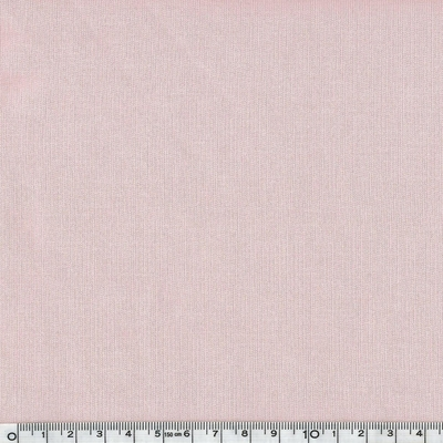 3379-070 SWEAT LEGER MODAL ROSE