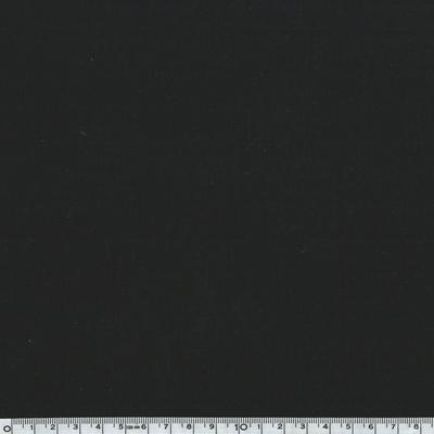 3005-035 JERSEY BAMBOU