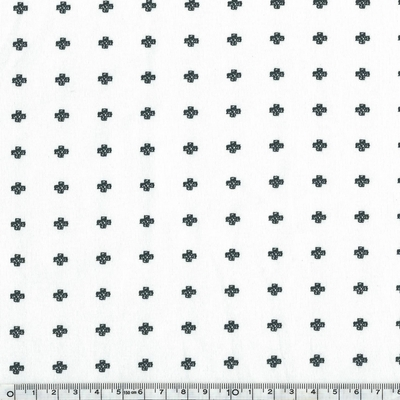6106-002 JERSEY PETITES CROIX