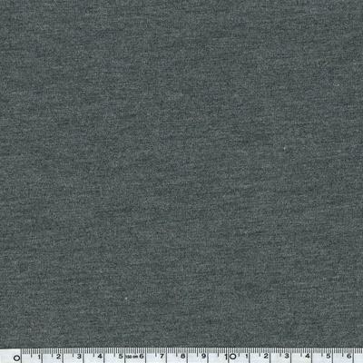 3001-948 jersey viscose gris chiné moyen