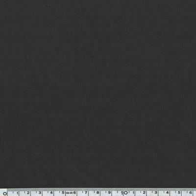 3001-285 jersey viscose marron foncé