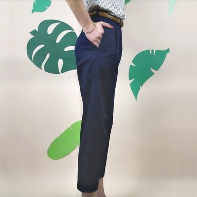 pantalon-alphonse-4