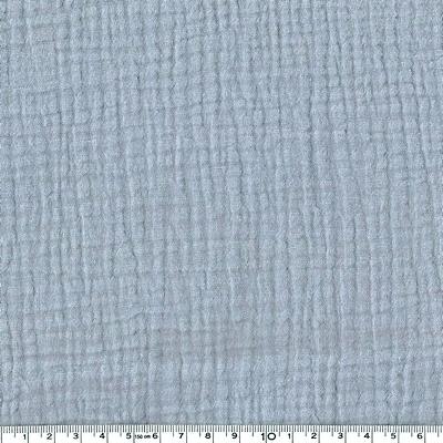3959-017 double gaze gris clair