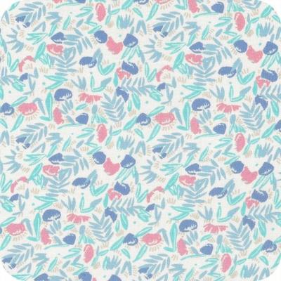 jungle-de-fleurs (1)