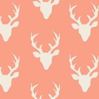HBR-4434-6-Buck-Forest-Peach_500px