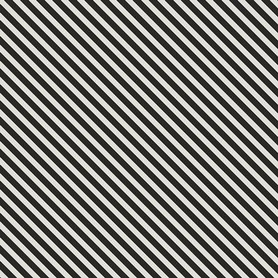CAP-S-4008-Slanted-Lines_500px