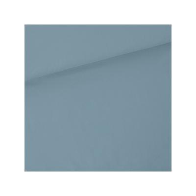 0002523_cotton-lawn-arona-r_300