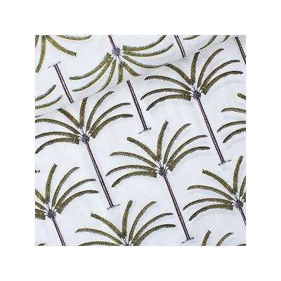 0002615_palms-cotton-lawn-off-white-r_300