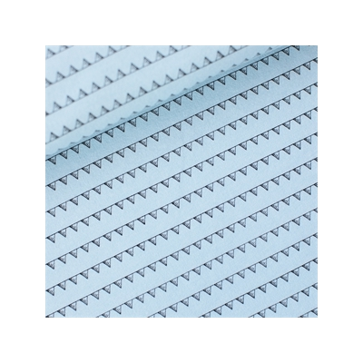 0002581_flags-french-terry-light-blue_300