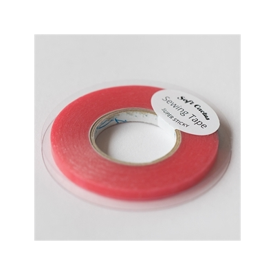 0002647_sewing-tape-super-sticky_300