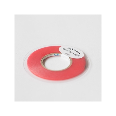 0002645_sewing-tape-sticky_300