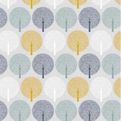 BIRD+1228+–+Spot+Trees