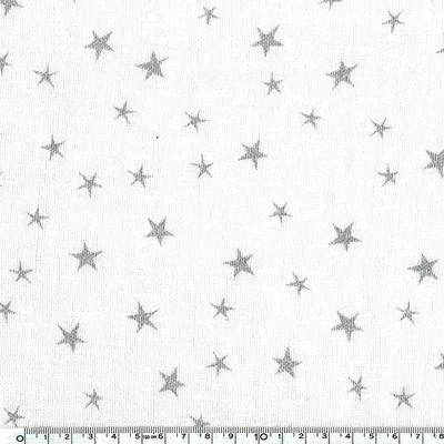constellation lin blanc